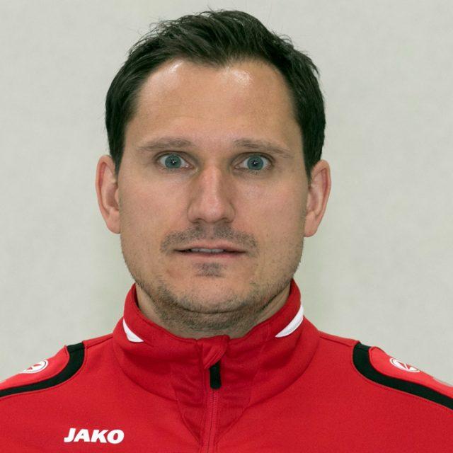 Andreas Kunz